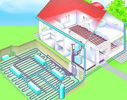 Фундамента техкарта гидроизоляция