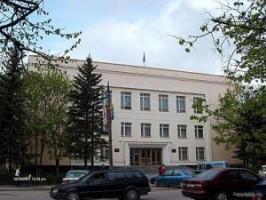 Тверской город Ржев благоустроят по проектам школьников