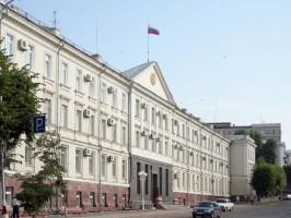 В Ульяновске утверждены муниципальные программы капитального ремонта кровель и лифтов