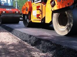В администрации Ульяновска утверждён план по благоустройству улицы Рылеева