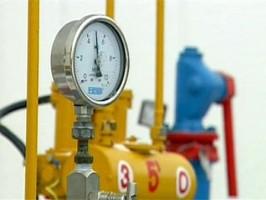 В Ульяновске продолжается газификация населённых пунктов пригородной зоны