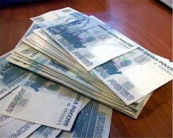 В модернизацию ЖКХ Новосибирской области вложили более 500 миллионов рублей