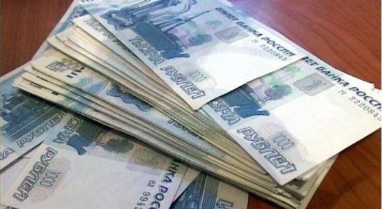 Выделение еще 2 млрд рублей для проблемных ипотечников