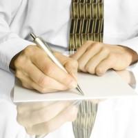 В Башкирии разработали типовой договор управления жильем