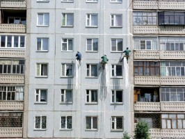 Ростовская область до 2016г направит на развитие ЖКХ почти 4,8 милларда рублей