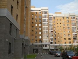 """Власти Липецка взялись за """"пустующие"""" квартиры"""