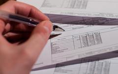 В Московской области вводится новая система оплаты услуг ЖКХ