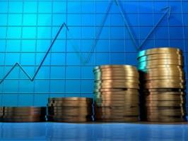 Тарифы в сфере ЖКХ будут меняться максимум один раз в 3-5 лет
