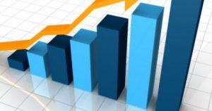 В Воронежской области составят рейтинг управляющих компаний