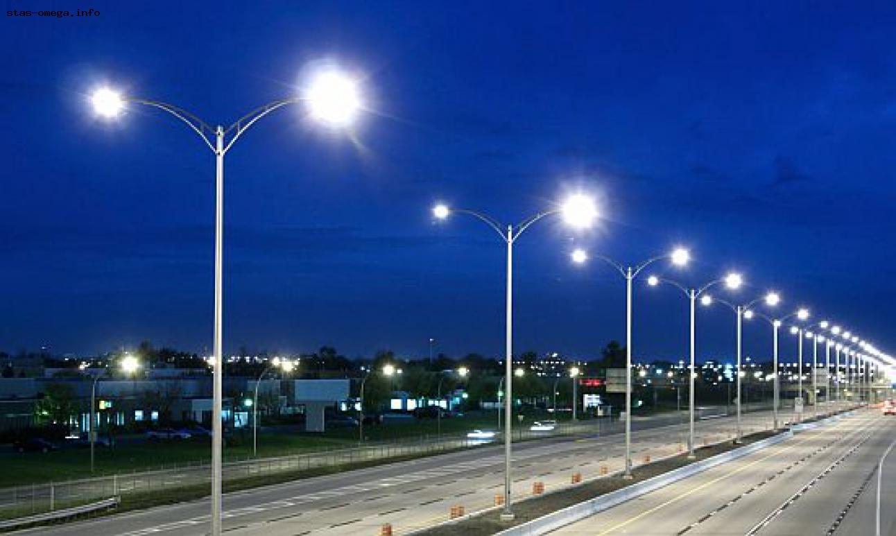 Картинки по запросу уличное освещение
