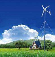 В Ульяновске продолжается месячник по энергосбережению