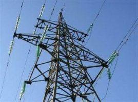 Подорожание электроэнергии в европейской части РФ для снижения тарифов на Дальнем Востоке