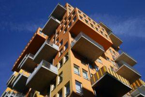 Как изменить способ управления многоквартирным домом?