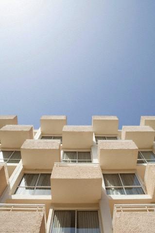 Нужно ли платить за отопление балконов?