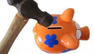 money hammer