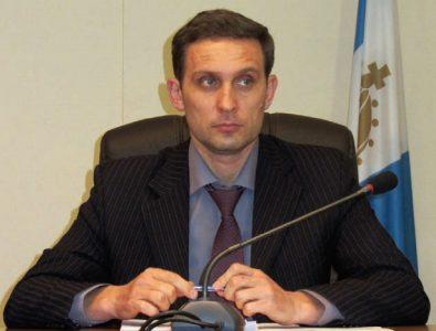 Владислав Игонин