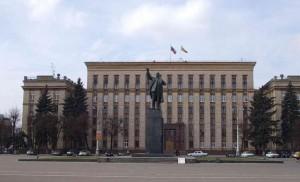 Воронежская область вошла в пятерку лучших регионов РФ по уровню подготовке к зиме