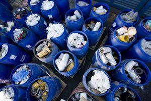Для Ульяновска разработают новую Генеральную схему очистки города
