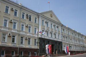 Депутаты Ульяновской Думы предлагают отменить новую систему оплаты ЖКУ