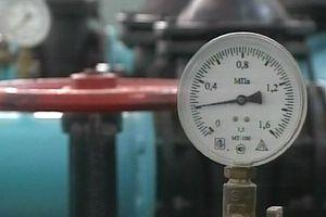 В центре Ульяновска организован аварийный ремонт водопровода
