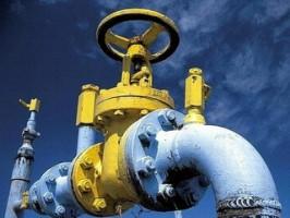 В Ульяновской области введено в эксплуатацию два новых газопровода