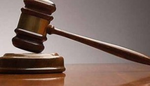 Власти Подмосковья возбудили дело за управление домами без лицензии
