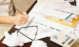 Чиновники в сфере ЖКХ будут сдавать экзамены на профпригодность