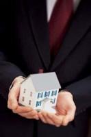 В Ростовской области назвали лучшие управляющие компании и ТСЖ