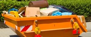 Для жителей Пензы увеличат нормы вывоза мусора
