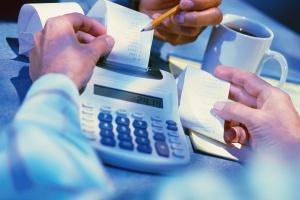 В Ульяновской области проконтролируют перерасчет платы за общедомовые нужды
