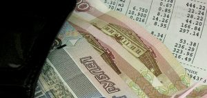 В Саратовской и Свердловской областях установили предельный рост тарифов на ЖКУ