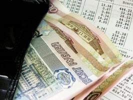 Губернатор Камчатки заморозил тарифы на услуги ЖКХ