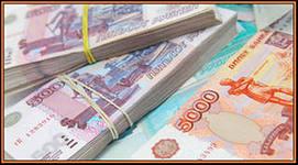 МВД по Татарстану отмечает рост хищений в сфере ЖКХ