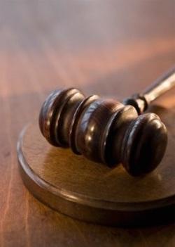 Управляющие компании Самары оштрафованы за нераскрытие информации