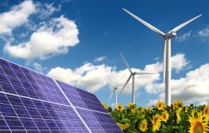 В Ульяновске завершился месячник по энергосбережению