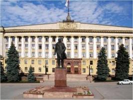 В Липецке создадут муниципальную управляющую компанию