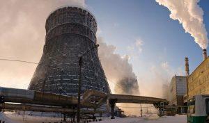 Теплоснабжающие организации Ульяновска начинают подготовку к летнему ремонту сетей и оборудования