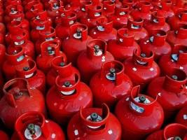 В населённые пункты Карсунского района возобновили поставки баллонного газа