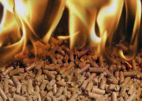 Котельные Пензенской области переведут на биотопливо