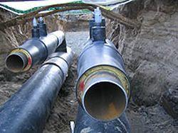 В Кирове возведут новый водовод
