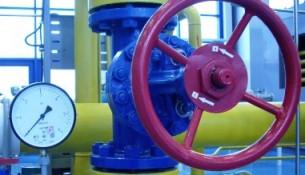 Коммунальщики Ленинградской области задолжали за газ более 250 миллионов