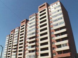 В Костроме построят казенные дома из-за дефицита доступного жилья