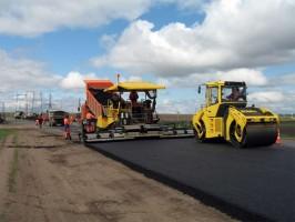 На ремонт федеральных трасс в Челябинской области направят более 4 миллиардов рублей