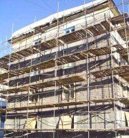 В платежках за ЖКУ для ульяновцев появится новая строка - «капитальный ремонт»