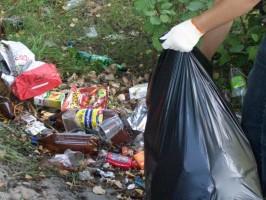 В Костроме разработают генеральные схемы санитарной очистки поселений