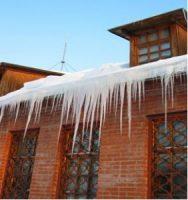 В Саратове чиновники проверят крыши