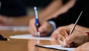 В Орле создадут Совет управляющих компаний
