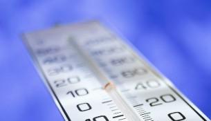 На объектах социальной сферы Сенгилеевского района проверят температурный режим