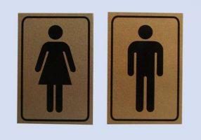 В Москве установят новые модульные туалеты