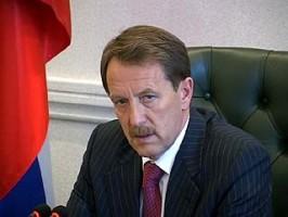 В Воронеже губернатор раскритиковал работу управляющих компаний